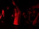KoLT LMash В Начале Ночи Не Стоим На Месте Я Молодой Хватит Бошкой Качать Пойми Меня 11 12 10 DABAR LIVE