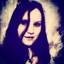 Персональный фотоальбом Софии Леводянськи