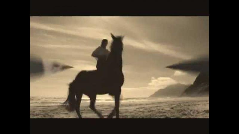 Leonard Kohen Dance Me To The End Of Love