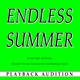 Playback Audition - Endless Summer (In the Style of Oceana)