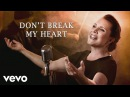 Vaya Con Dios - Don't Break My Heart (Still)