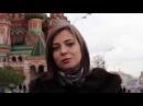 Наталья Поклонская приложила генпрокурора Юрия Чайку