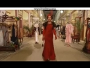 Женский магазин одежды от Коровьева отрывок из Мастер и Маргарита obovsem мастеримаргарита воланд берлиоз булгаков