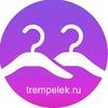 trempelek.ru
