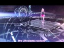Vocaloid IA Shooting Star Lyrics