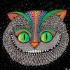 Чеширский Кот | Бонги | Трубки | Вапорайзеры
