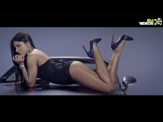 Mc Stojan feat. Sandra Afrika - Haljina Bez Ledja