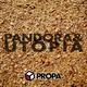 Pandora& - Utopia