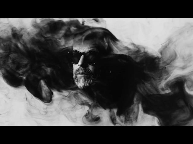 Аквариум Песни Нелюбимых Official Video