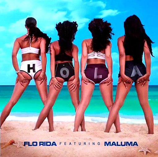 Erotic resort flo rida