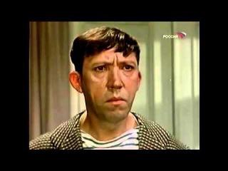Не по Инструкции 1964 г. Пострадавший (1962) Советский Фитиль Смешные короткометражки.