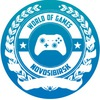World of games Ps3/Ps4/Xbox 360/One Новосибирск