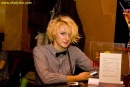 Личный фотоальбом Анны Турчиной