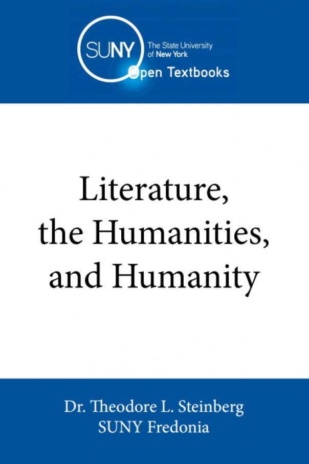 Literature-the-Humanities-and-Humanity