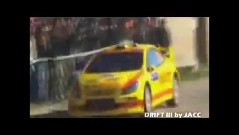 Wrc Drift 3 By Jacc