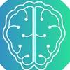 BrainPro Пермь   ТКМП    Невролог    Логопед