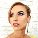 Личный фотоальбом Дианы Зенькович