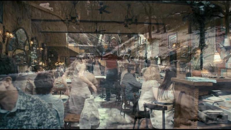 Muzi v nadeji (2011)