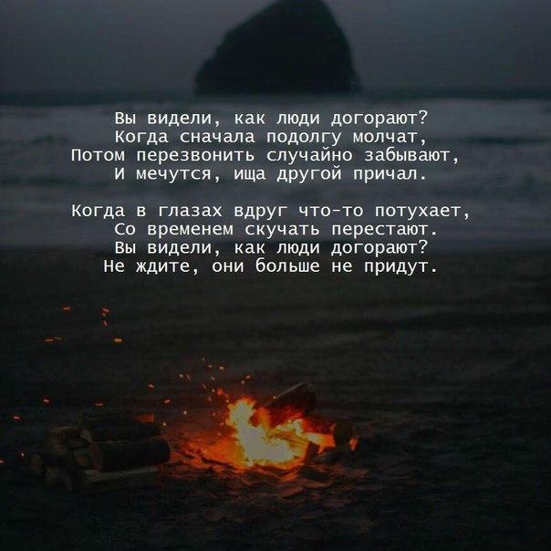 Фото №456428532 со страницы Егора Жабрева