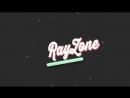 Ray Zone