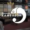 Хамелеон (штукатурка, краска, обои) ОрёлIБрянск