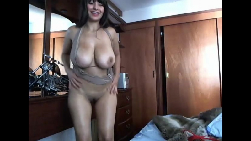 brunette huge tits web very young juicy ass natural big