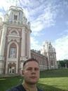 Личный фотоальбом Пашы Николаева