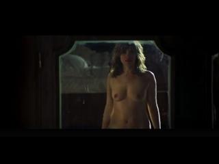 Эмманюэль Сенье - Лагуна / Emmanuelle Seigner - Laguna ( 2001 )