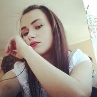 КаринаВасильева