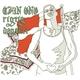 Chin Ono - Mystery Lady