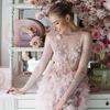 Свадебный ShowRoom Natasha Bovykina