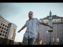 DS KingStep   Ruslan Rakipov  Tyga feat. Offset - Taste