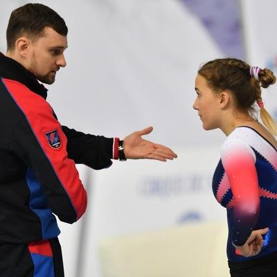 Александра Бонарцева