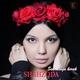 Shahzoda ft Dilmurod Musayev - Netay (MP3TJ.COM)