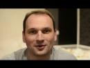 Отзыв Игоря Крестинина. Как заработать деньги в интернет? Бизнес онлайн. Обучение с Игорем Крестининым. Коучинг.