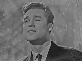 ☭☭☭ Лев Барашков - Главное, ребята, сердцем не стареть (1963) ☭☭☭