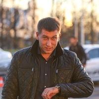 Александр Ёхин