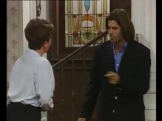 Сериал - hostal royal manzanares (1997)