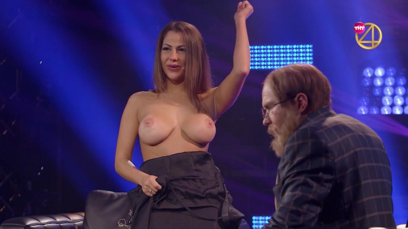 Celebrity nipple slips, naked boobs and knicker
