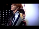 —suga [min yoongi] x kim seok Jin x rap monster x jung hoseok [bts] vine