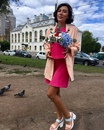 Alexandra Belkova фотография #16