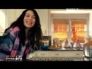 BABY TIME Миранда Косгроув (OST Облачно, возможны осадки в виде фрикаделек)