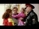 Сергей Ларин Танго с ангелом Все сцены (2009)
