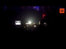 @DJAbelMeyer - Connections Records Anniversary (Club Bahrein Argentina) 20-10-2017 Music Periscope Techno