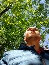 Фотоальбом человека Данила Бекирова