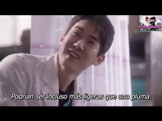 Romantic Doctor, Teacher Kim Cap18 - Empire Asian Fansub