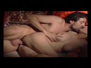 Уважаемые...Сладкие Мамы / Salieri Zone - Care… Dolci Mammine (2003) Dvdrip