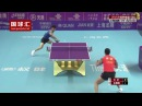 Top 10 Best Table Tennis Points 2015 2016