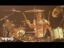 Deep Purple - Anya (from Come Hell or High Water)