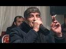 Mirt Muzikalni 2017 SENE GOREDIR Bayram Vuqar Perviz Mehman Fariz Elcan Musiqili Meyxana